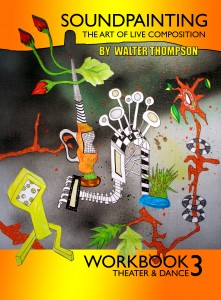 WKBK3 cover English