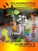 workbook3_fr_cover